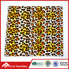 Logo Printed Super Poly Cloth
