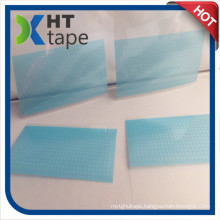 No Residue Adhesive High Quality Polyester Tape for Electric Appliance