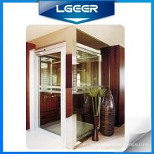 Lgeer Домашний Лифт с Германией технологии