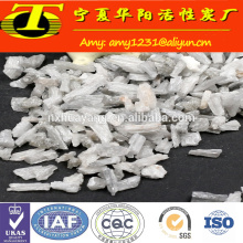 M70 china refractory white sintered mullite lowest price for sale