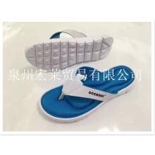 Männer Casual Design Mode Sandalen