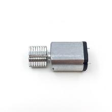 6V DC Mikrovibrationsmotor für Gamecontroller