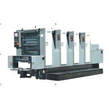 Офсетная печатная машина (GH524)