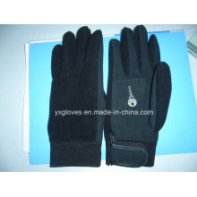 Work Glove-Cheap Glove-Safety Glove-Working Glove-Industrial Glove-Labor Glove