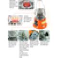 Tragbare Butangasheizung, Wohnzimmer Gasheizung, lpg Raumheizungen