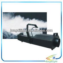 3000w mini fumo / máquina de nevoeiro