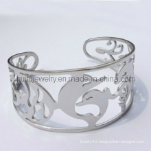 Stainless Steel Sea Life Jewelry (B30019)