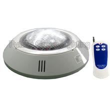 RGB Remoted LED Pool Licht (FG-UWL290X65-252 / 351)
