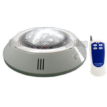 RGB Remoted LED Pool Light (FG-UWL290X65-252/351)