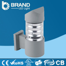 Nouveau haut et bas COB Hot sale LED Lampe de lavage de mur de haute qualité
