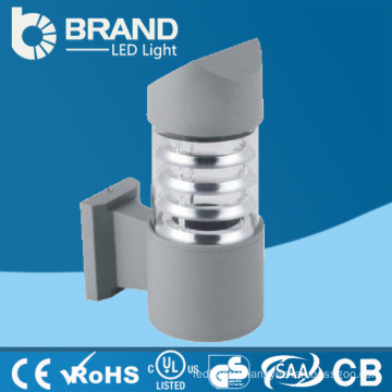 China supplier high quality new design cool warm COB IP65 Outdoor led wall light