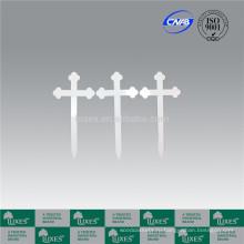 ЛЮКСЫ православных серьезную маркеров дешевые дешевые крест на похороны