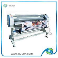 Máquina de estratificação quente MF1600-F1
