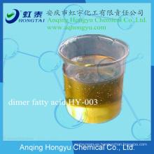 Equipo Internacional de Producción Avanzada Dimer Acid Fabricante Dimer Acid