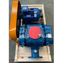Air Blower For Fish Tank