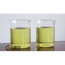 Biochemical plasticizer Epoxidized soybean oil EBO