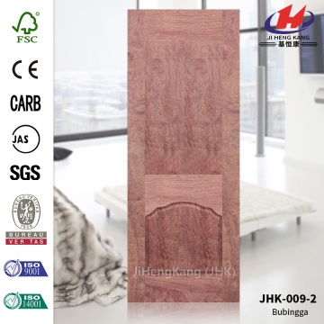 Good Materail MDF Rosewood  Door Sheet