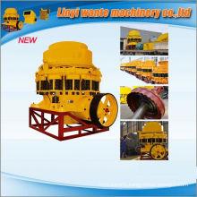 Used Road Construction Machine, Granite Crusher, Cone Crusher Mantle
