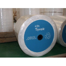 Authentic US Tyvek paper in rolls