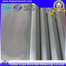 High Quality Stainless Steel Wire Mesh for Construction