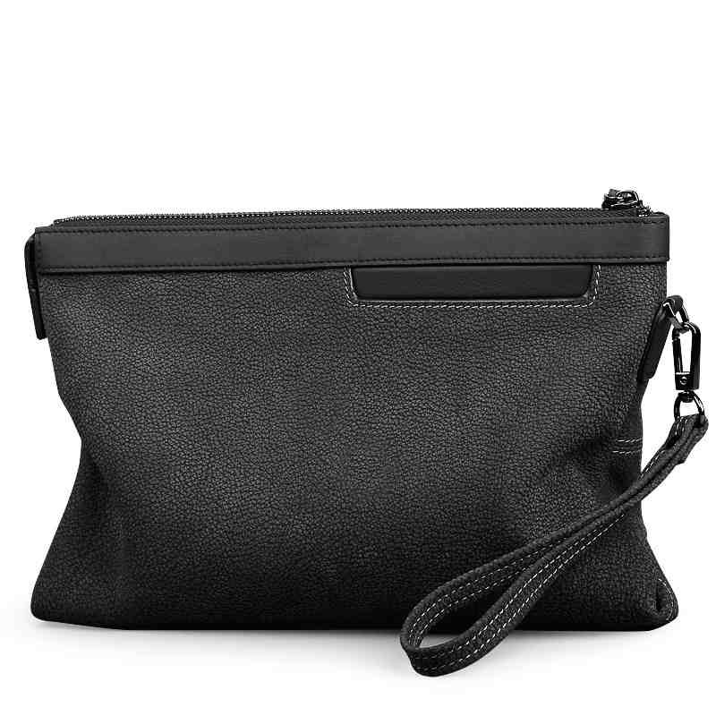 Clutch Bag For Men 5