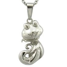 Animal Jewelry Gift Pendant Fashion Jewelry