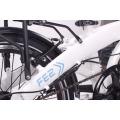 """2017 горячих 36v350w 20"""" складной карманный электрический спортивный велосипед/высокая мощность батареи электронной велосипед"""