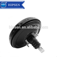 Brake vacuum booster for Land Rover STC4322