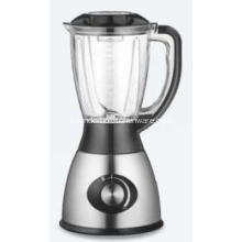 500W 1.5L New Design Juice Blender