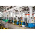 Para Lexus Es330, Toyota Solara Car Starter para taller de reparación Código OEM 228000-9900
