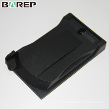 BAO-001 BAREP Manufacturer safety gfci plastic switch protection cover