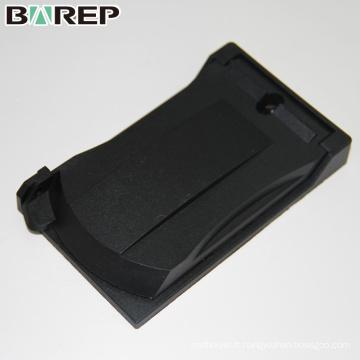 BAO-001 BAREP Fabricant sécurité gfci plastique interrupteur protection couverture