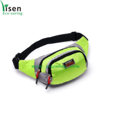 Bolsa de cintura de esportes ao ar livre (YSWB00-0009)