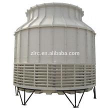 Chine Tour de refroidissement de l'eau de FRP