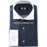 Formal mens outdoor shirts design