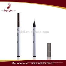 AD9-3,2015 Liquid Eyeliner Pen Verpackung