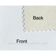 Матовая водостойкая бумага для струйной печати SJM-MH29
