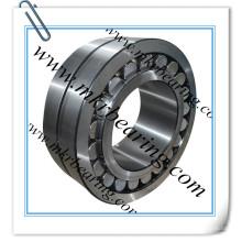 Rolamento autocompensador de rolos 23052 Ca / W33