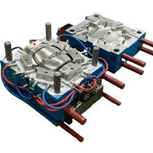 manufacturer design custom die casting mold moulding service molds maker plastic injection moulds