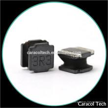 6 * 6 * 2mm große lager NR0620-R50 4A Filter SMT strominduktor 0,5uh