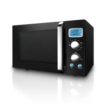 2016 New Microwave Oven for Home with Competitive Price