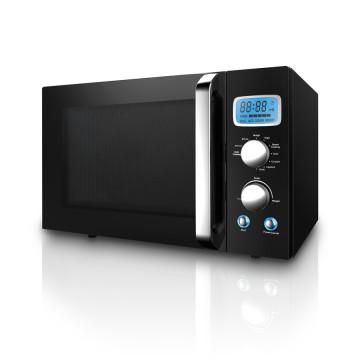 2016 nuevo horno de microondas para el hogar con precio competitivo