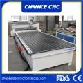 Madera de trabajo CNC Router Maquinaria para Madera Contrachapado de MDF