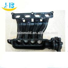 Exportación de extrusión de plástico de calidad molde comprar directamente de la fábrica de China