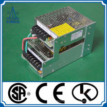 150W Switching Power Elevator Control Systems