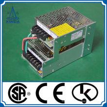 Контроллер электромотора с электроприводом Dc Geared