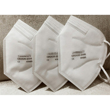 Coronavirus Treatment Kids Filter 3M N95 Mask