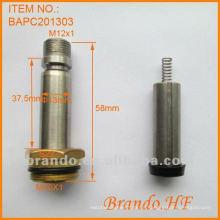 Соленоидная арматура для специального соленоидного клапана, диаметр трубы 13 мм