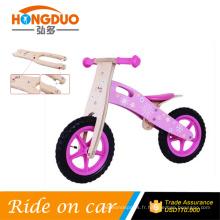 Enfants vélo / bicyclette pour les enfants de 3 ans et plus
