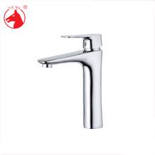 Garantierter Qualitätsdecker-Wasserhahn